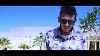getlinkyoutube.com-اغنية رائعة لشاب جزائري BRUT SON Héz Rassek 2014