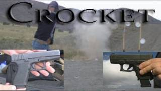 getlinkyoutube.com-Glock 23/27 Brothers