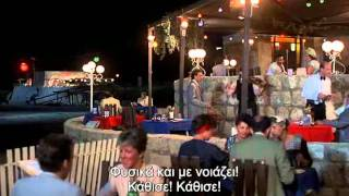 getlinkyoutube.com-Γρανίτα από Λεμόνι 7-Lemon Popsicle 7 mouriaek