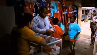 getlinkyoutube.com-Di Timur Matahari (Full Movie - Anak-anak Papua dan Kehidupannya)