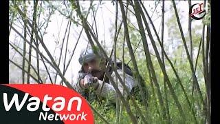 مسلسل رجال العز ـ الحلقة 32 الثانية والثلاثون والأخيرة كاملة HD | Rijal Al Ezz