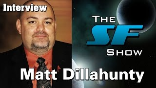 getlinkyoutube.com-SFS Interview: Matt Dillahunty