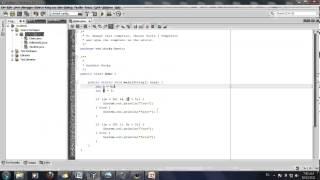 getlinkyoutube.com-Java cơ bản 12: Biểu thức Boolean