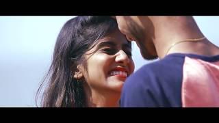 Tamil album song Sollamale Kan💔💕💔...