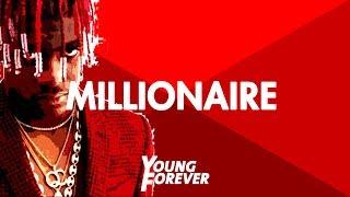 "getlinkyoutube.com-[FREE] Lil Yachty x Fetty Wap Type Beat - ""Millionaire"" | Young Forever Beats x Veixx Beats"
