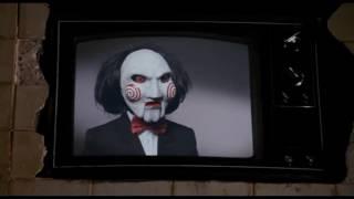 getlinkyoutube.com-Scary Movie 4 Clip