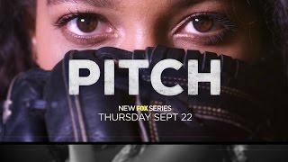 Pitch -
