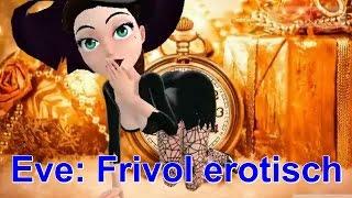 getlinkyoutube.com-Sehr frivol erotisch Silvester Sylvester Frohes Neues Jahr Happy New Year EVE von ZOOBE APP