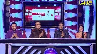 Voice Of Punjab Season 5 | Prelims 19 | Song - Meri Chunni Da | Contestant Deepti | Jalandhar