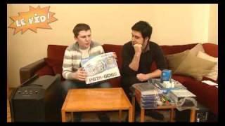 getlinkyoutube.com-Eray & Recep PC Topluyor (Bölüm 1) (Part 1)
