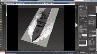 getlinkyoutube.com-Phoenix FD - Ship Tutorial
