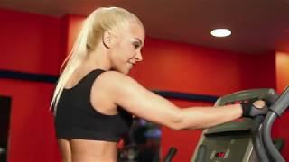 getlinkyoutube.com-Sexy Workout 1
