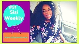 "getlinkyoutube.com-LIFE IN LAGOS : SISI WEEKLY #31 ""THIS DAVIS PENCIL"""