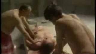 getlinkyoutube.com-Turkish Bath