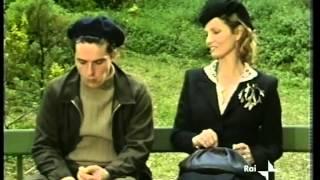 getlinkyoutube.com-Un eroe del nostro tempo [puntata 1di3]
