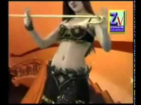 Misri Belly Dance.flv