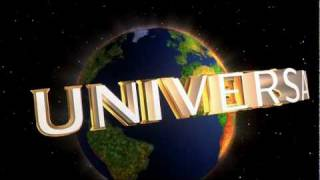 getlinkyoutube.com-Vinheta Universal -HQ