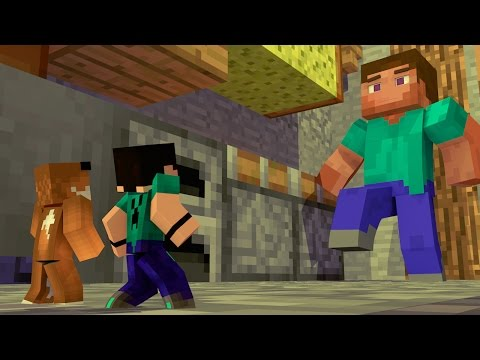 Minecraft - A MAIOR CASA DO MINECRAFT! A VILA DOS GIGANTES [63] Meu Amável Mundo!