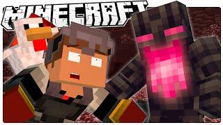 getlinkyoutube.com-Minecraft | ANCIENT ENDER WEAPON FORGE!! | Custom Mod Adventure (Minecraft Roleplay)