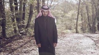 getlinkyoutube.com-فهد مطر - سجه مع الهاجوس 2015