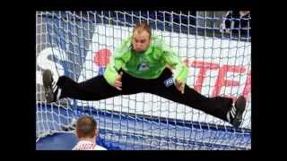 Best of Thierry Omeyer !