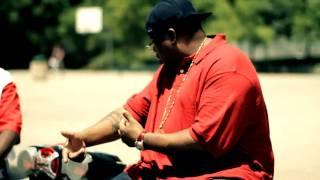 Kevin pistol - sumnasay  (ft. e-40)