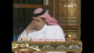getlinkyoutube.com-ناصر الفراعنة يتغزل ببلقيس ورد ناري من شاعر يمني