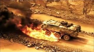 getlinkyoutube.com-Saab AMBUSH Promotional Video