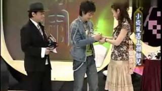 getlinkyoutube.com-Double Lin, Jimmy Lin and Ruby Lin