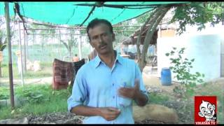 getlinkyoutube.com-Real Heroes of Tamilnadu - Pamayan