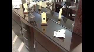getlinkyoutube.com-سفره مودرن دمياط المهندس ياسر العوضى الفضائيه المصريه