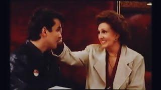 getlinkyoutube.com-Luis Merlo en 'Hay que deshacer la casa' (1986)