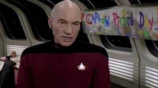 getlinkyoutube.com-Captain Picard Day