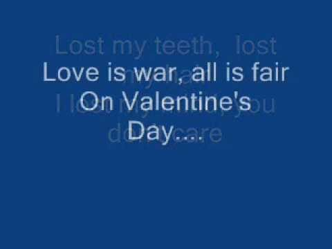 James Taylor - Valentine's Day