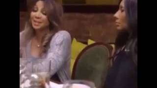 getlinkyoutube.com-Braxton Sisters Sings Daddy Song At Braxton Family Values