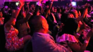 Zambia Music Awards 2013 - part 23