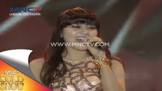 "getlinkyoutube.com-Via Valen "" Di Sayidan "" - MNCTV Road Show Jogja (29/11)"