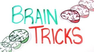 getlinkyoutube.com-Brain Tricks - This Is How Your Brain Works
