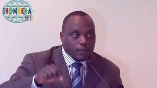 getlinkyoutube.com-NARAPFUYE NYUMA NDAZUKA- Boniface RUTAYISIRE