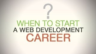 getlinkyoutube.com-WEB DEVELOPMENT - SECRETS TO STARTING A CAREER in the Web Development Industry