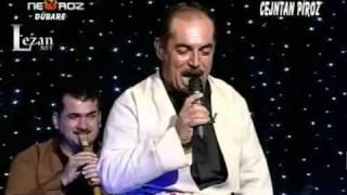 Karim Gulani - Bewajn - 2010 - Lezan.Net.flv