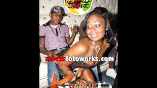 Vybz kartel - Horny and proud