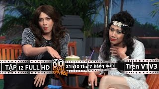 getlinkyoutube.com-ƠN GIỜI CẬU ĐÂY RỒI 2015   TẬP 12 FULL HD (16/01/16)
