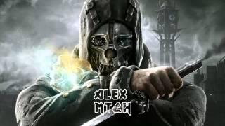 getlinkyoutube.com-Best Brutal Dubstep Mix 2015 [Brutal Dubstep Drops]