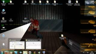 descargar juegos para samsung chat 527