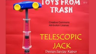 getlinkyoutube.com-TELESCOPIC JACK - ENGLISH - 31MB.wmv