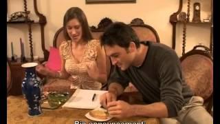 getlinkyoutube.com-Học tiếng anh với English Today - Video 01