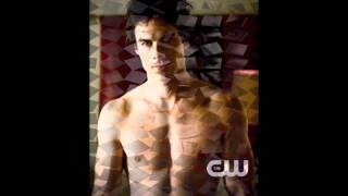 getlinkyoutube.com-Edward Cullen vs. Damon Salvatore vs. Angel