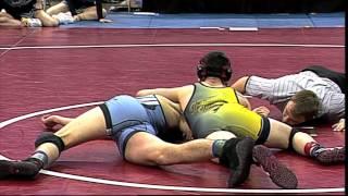getlinkyoutube.com-2014 Iowa High School State Wrestling Championship Highlights