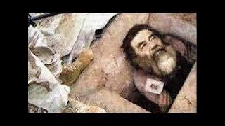 getlinkyoutube.com-حقائق لا تعرفها عن الحفرة التي كان يختبئ فيها صدام حسين